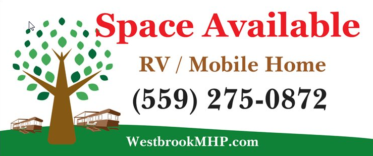 space-available
